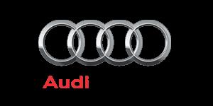 Audi Apex Superior