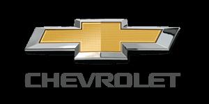Chevrolet Apex Superior