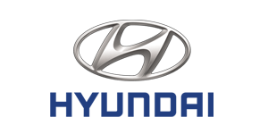 Hyndai Apex Superior
