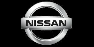 Nissan Apex Superior