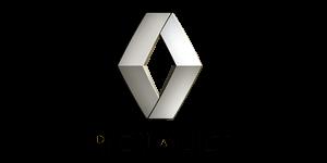 Renault Apex Superior