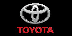 Toyota Apex Superior