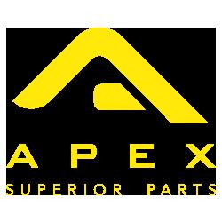 Apex Superior Parts