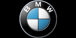 BMW Apex Superior