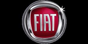 Fiat Apex Superior