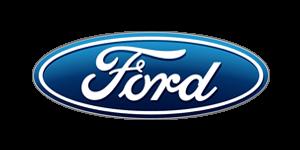 Ford Apex Superior