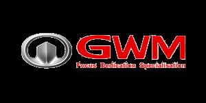 GWM Apex Superior