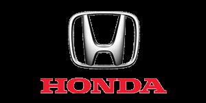 Honda Apex Superior