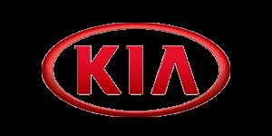 Kia Apex Superior