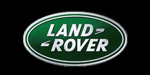 Land Rover Apex Superior