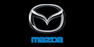 Mazda Apex Superior