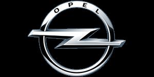 Opel Apex Superior