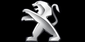 Peugeot Apex Superior