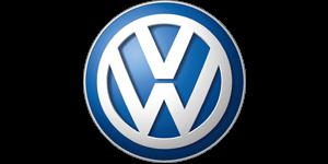 Volkswagen Apex Superior
