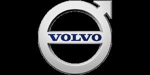 Volvo Apex Superior